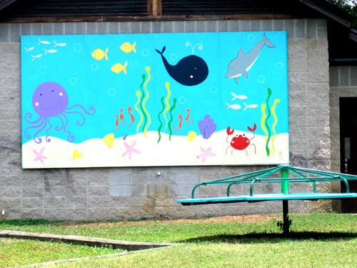 IMG_1056-mural
