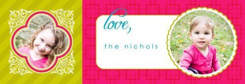 Peace love inside nichols copy